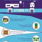 Downsizing-Storage-Tips