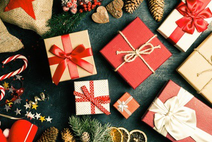 holiday initiative