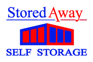 Stored Away Self Storage